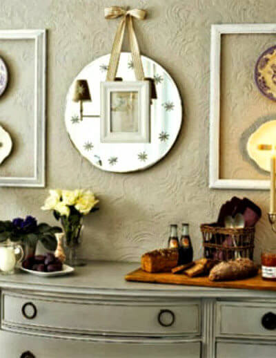 Tips For Accessorizing Your Living Space