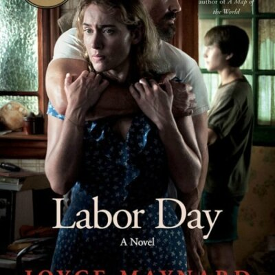 Book Review: Labor Day