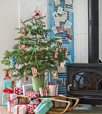 Better Homes & Gardens Holiday Pretties