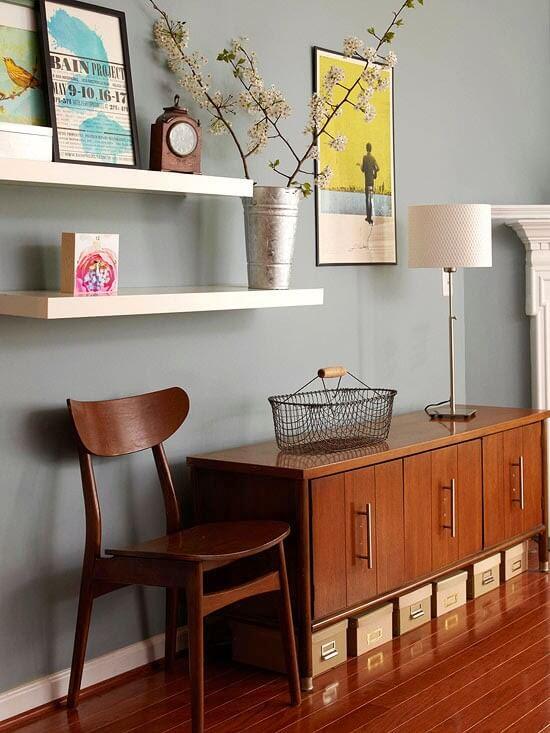 10 Flea Market Decor Ideas Cozy Little House