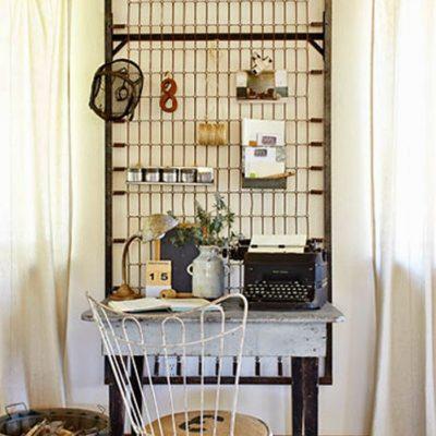 Home Display Ideas