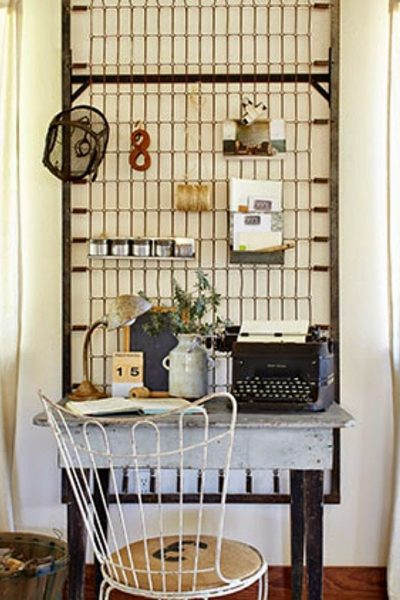 Home Display Ideas