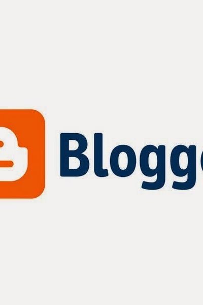 Ways To Protect Your Blog