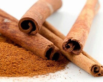 Garden Tip: Using Cinnamon In Your Garden