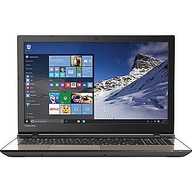 My Review Of My Toshiba 10 Days Later