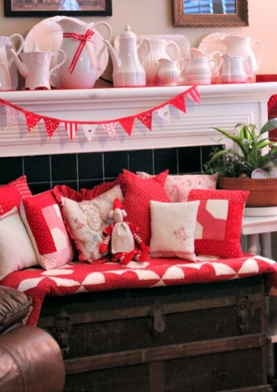 The Secret To Shopping Your House · Cozy Little House