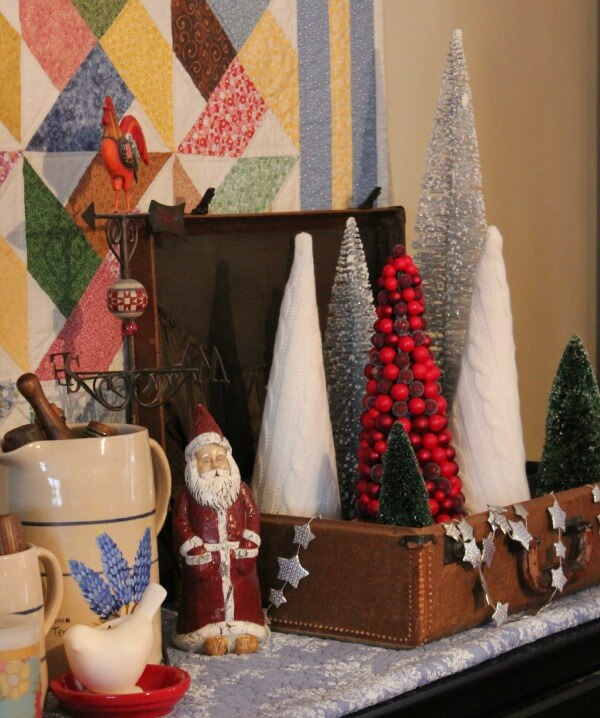 Remembering Christmas 2013-2014