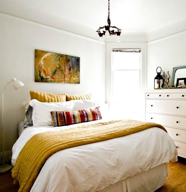 Mini Apartments In San Francisco