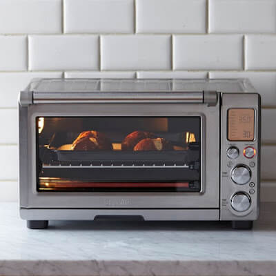 My Favorite Cooking Appliances
