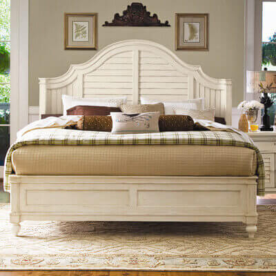 Questions To Ask When Buying Bedroom Furniture