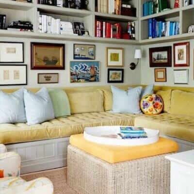 Greatest Small Space Living Hacks