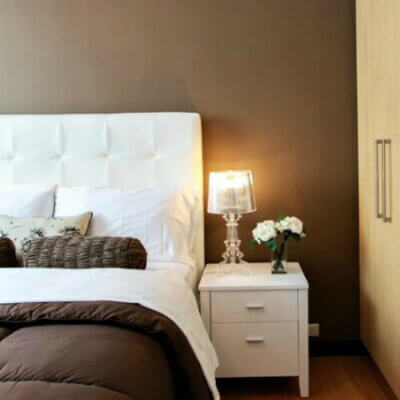 Greatest Space Saving Hacks You May Already Own