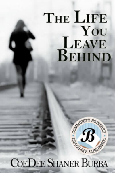 Book Review: The Life You Leave Behind