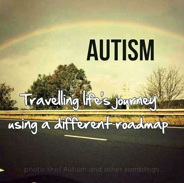 Autism: Is It A Family Thing?