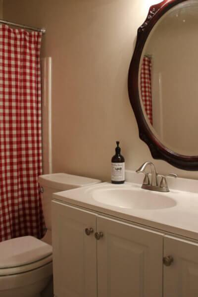 I Need Help With This Bathroom