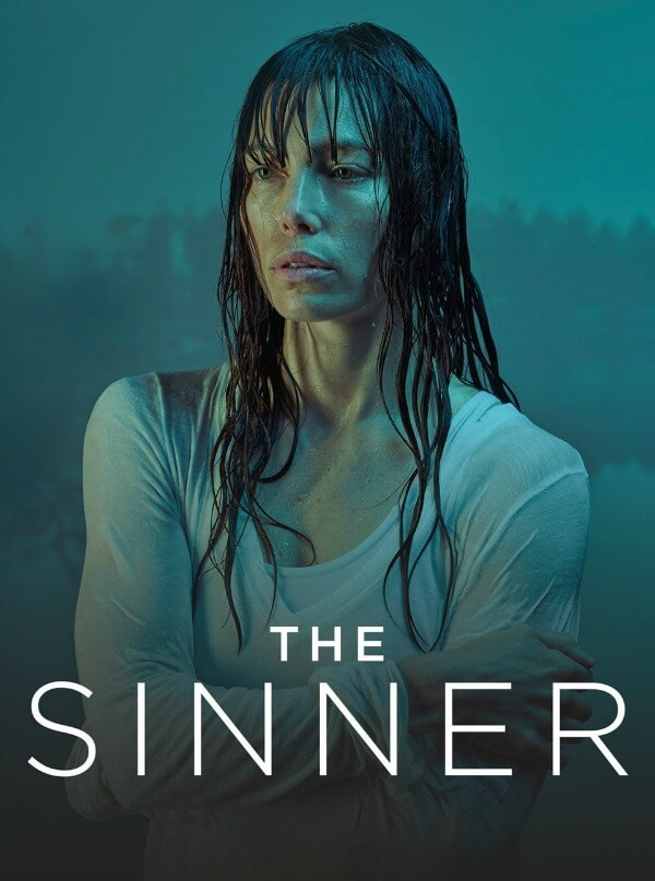 """Thoughts On The Premiere Of """"The Sinner"""""""