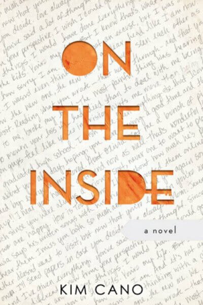 Book Review: On The Inside