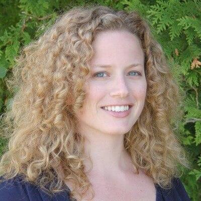 Kate Rorick