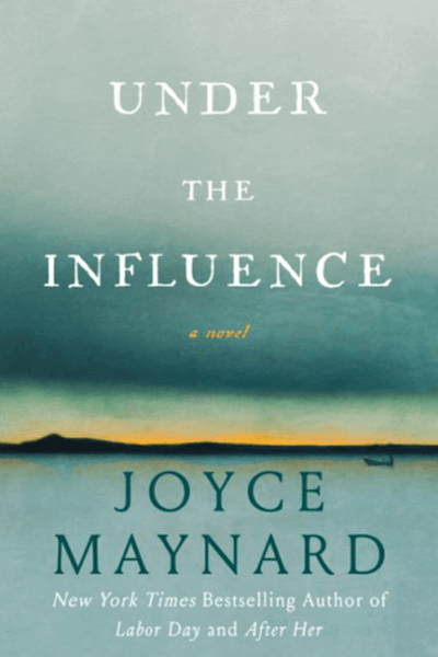 Book Review: Under The Influence