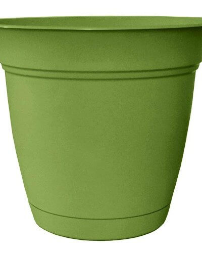 Great Price For Large Garden Planters