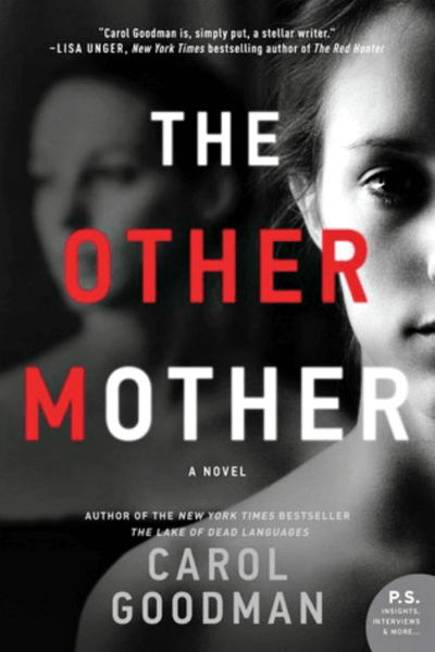 Book Review: The Other Mother
