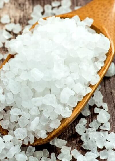 Using Epsom Salt In Your Garden