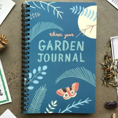 10 Gardener Gifts For Mother's Day Under $50