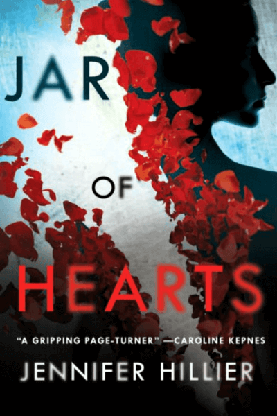 Book Review: Jar Of Hearts