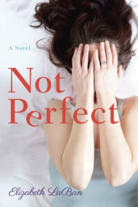 Book Review: Not Perfect