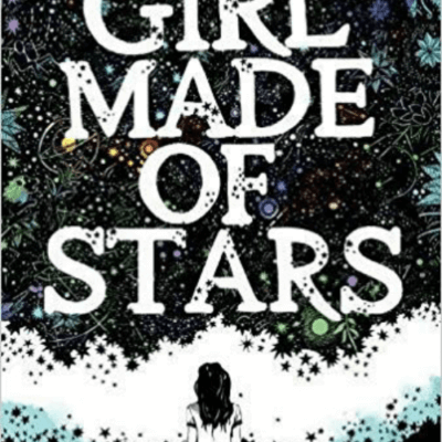 Book Review: Girl Made Of Stars
