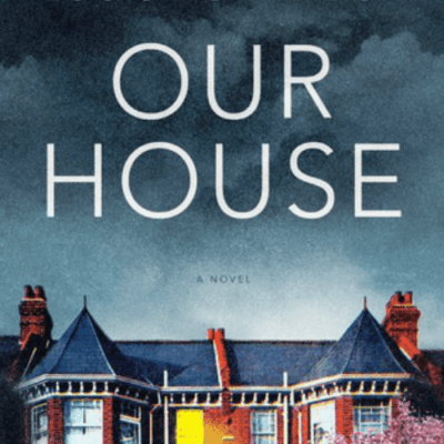 Book Review: Our House