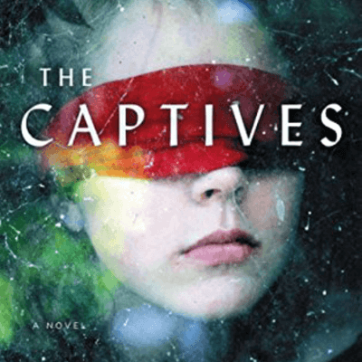 Book Review: The Captives