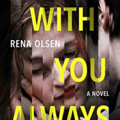Book Review: With You Always