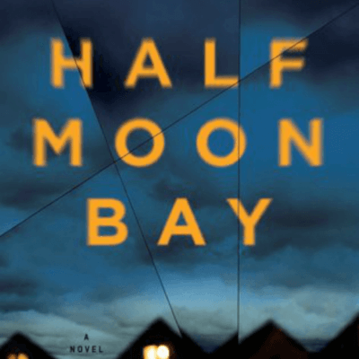 Book Review: Half Moon Bay