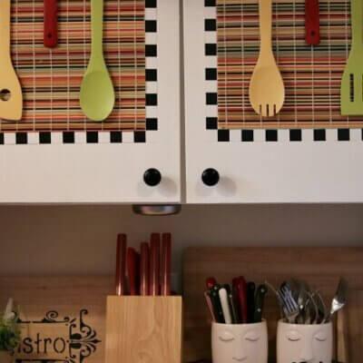 Adding Another Shelf