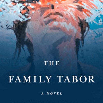 Book Review: The Family Tabor