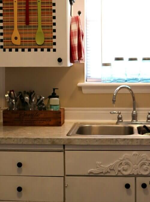 Fixing Stinky Household Odors