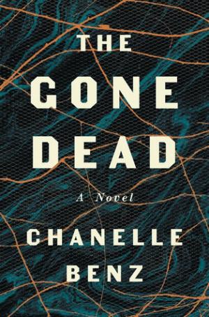 The Gone Dead novel