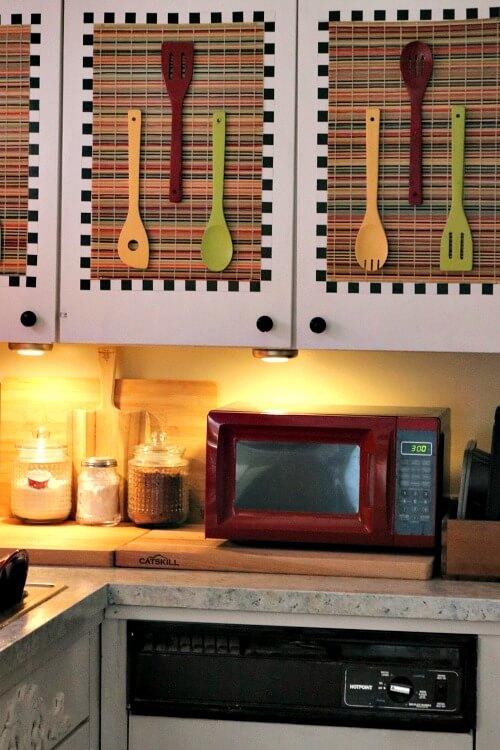 Help Me Decide On My Kitchen Redo