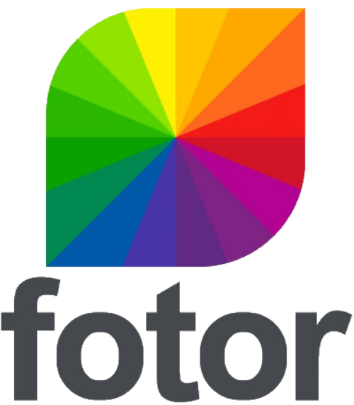 My Review Of Fotor Pro Photo Editor