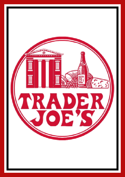 How To Make The Most Of Trader Joe's Turkey Meatloaf