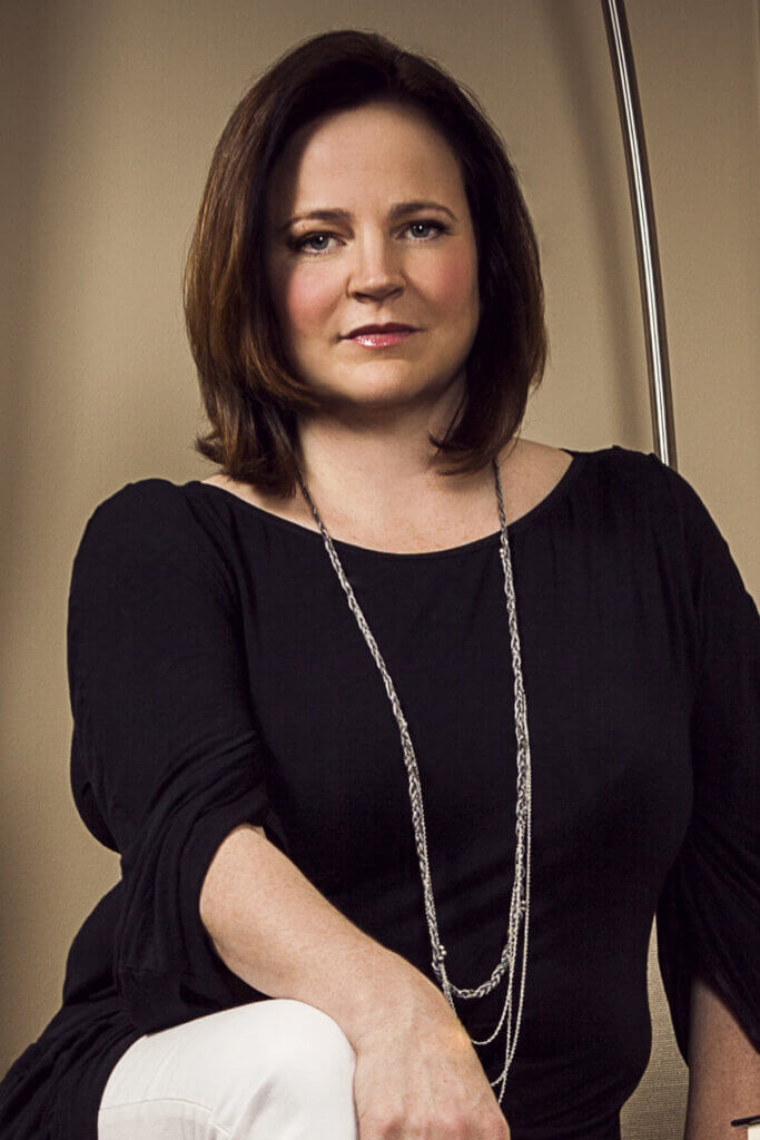 My Thoughts On The Book: I'll Be Gone In The Dark By Michelle McNamara