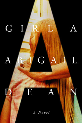 Book Review: Girl A