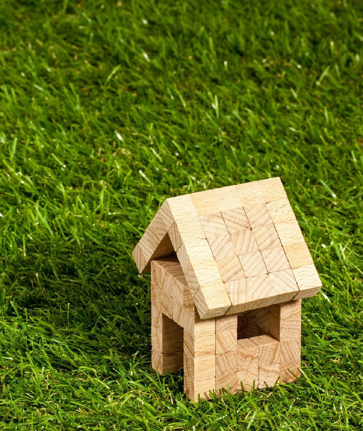 The Plight Of The First Time Home Buyer