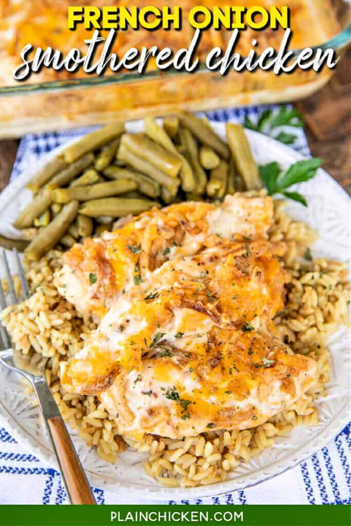 A chicken dish for my recipe this week for new and notable mentions August 28 2021